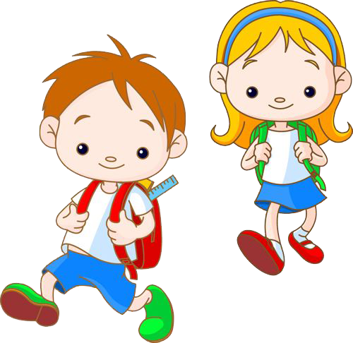 at our kids world we aim to - Kids Cartoon Picture